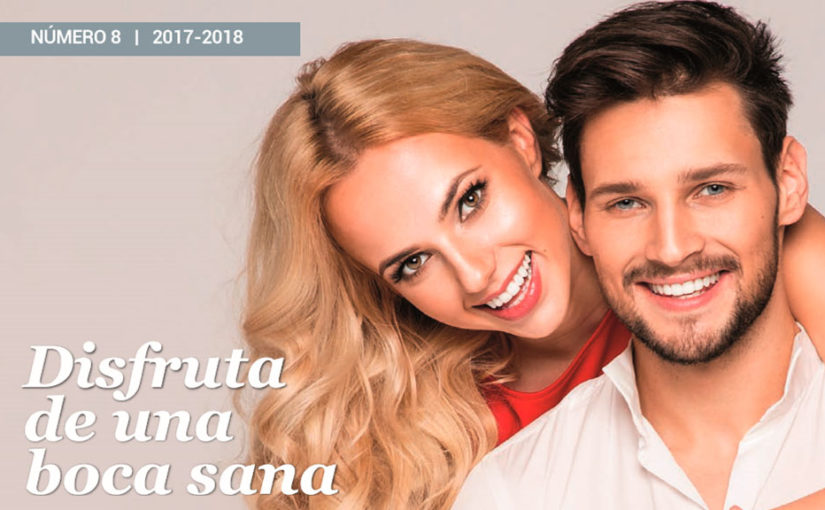 revista-sonrisas-8