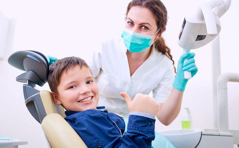 satisfaccion-pacientes-bqdc