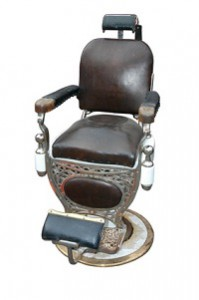 sillon-dental-antiguo
