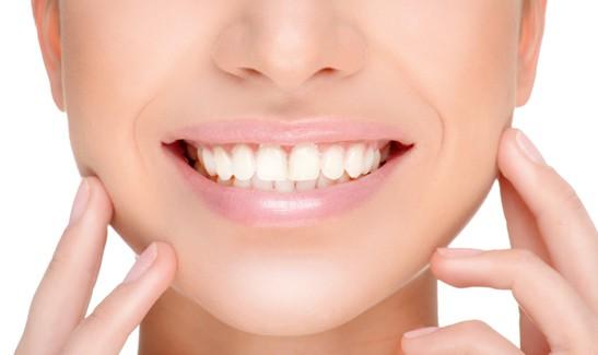 Ortodoncias: tipos