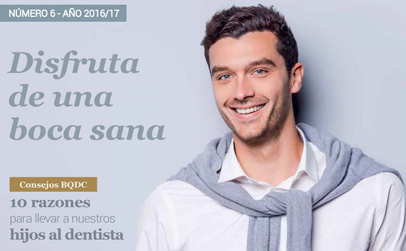 revista sonrisas 6