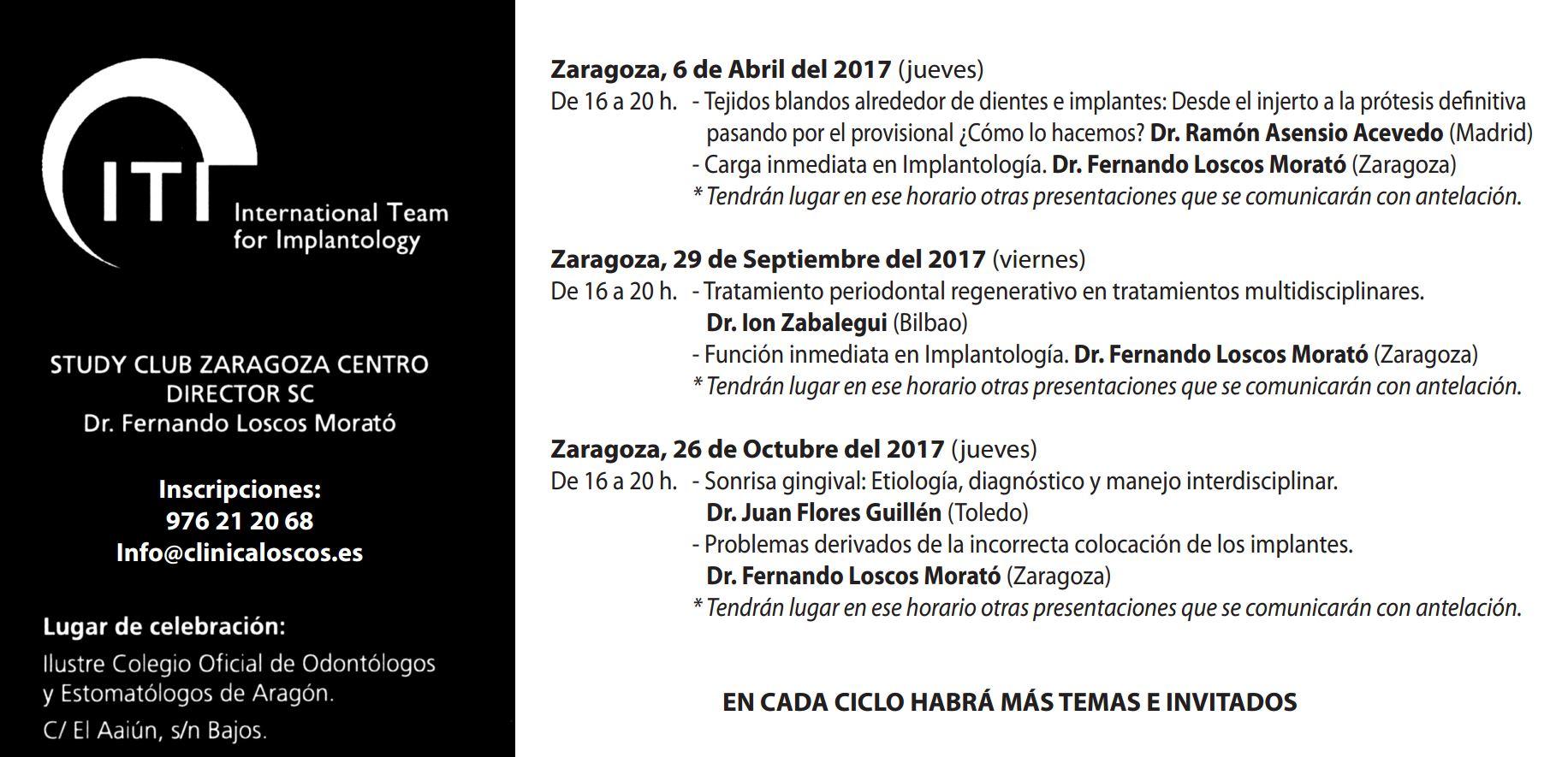 study-club-zaragoza