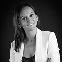 Teresa Boronat
