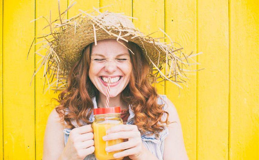 Cuatro trucos para evitar descuidar la salud dental en vacaciones