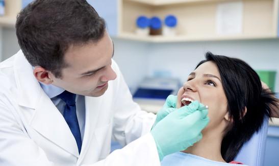 visita-dentista