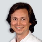 Clínica Dental Costa Codina - Dr. Xavier Costa Berenguer