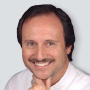 Clínica Dental Costa Codina - Dr. Xavier Costa Codina